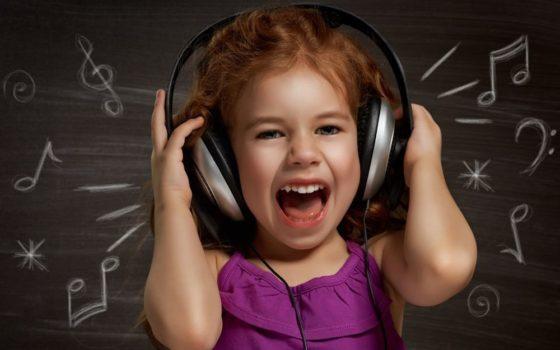 Творческое развитие детей 3-4 лет