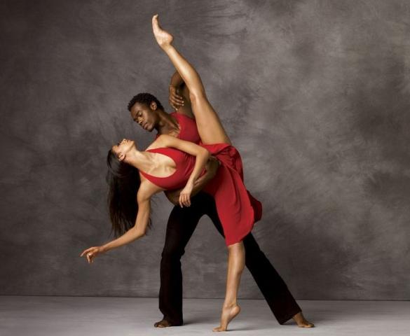 абонемент на занятия хореографией в Школе Мюзикла