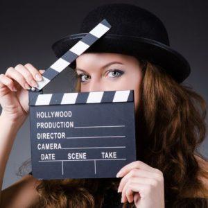 Уроки актерского мастерства для жизни